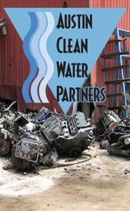 austin_clean_water_partners